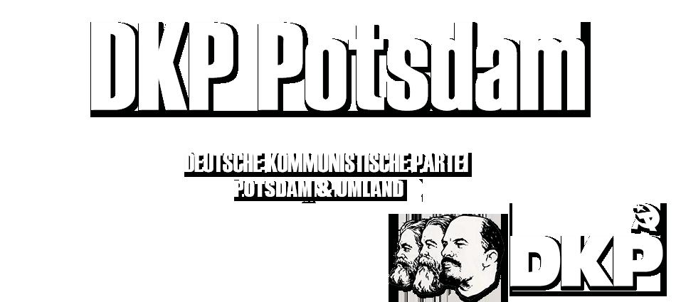 DKP Potsdam & Umland